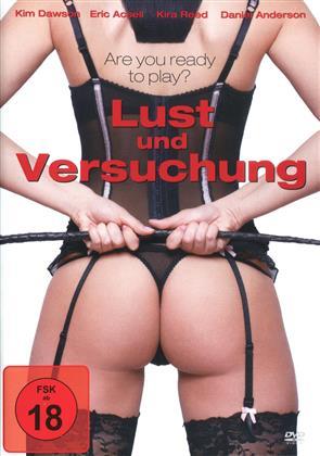 Lust und Versuchung (2000)