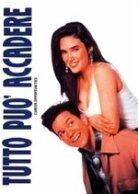Tutto può accadere (1991)