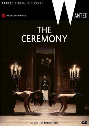 The Ceremony (2014)