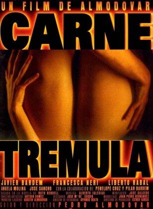 Carne Tremula (1997)