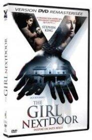 The girl next door (2007) (Remastered)