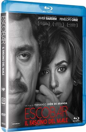 Escobar - Il fascino del male (2017)