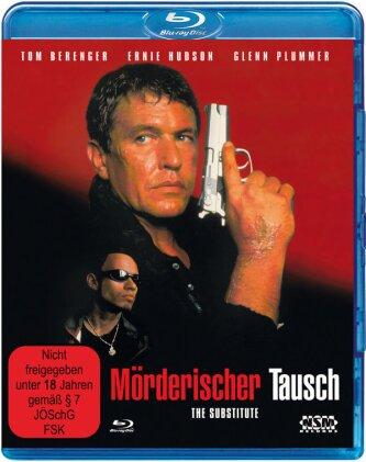 Mörderischer Tausch (1996)