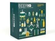 Helvetiq - BeerIQ