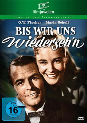 Bis wir uns wiedersehn (1952) (Filmjuwelen)