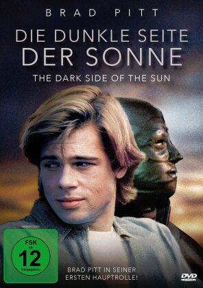 Die dunkle Seite der Sonne (1988)