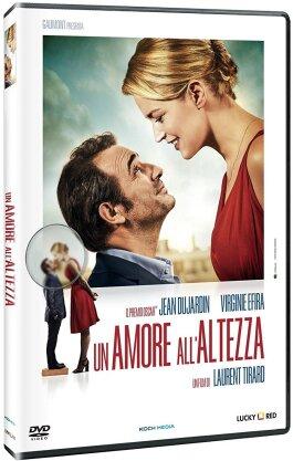 Un amore all'altezza (2016)