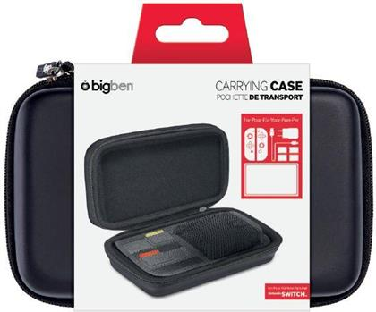 Nintendo Switch Classic Case - black