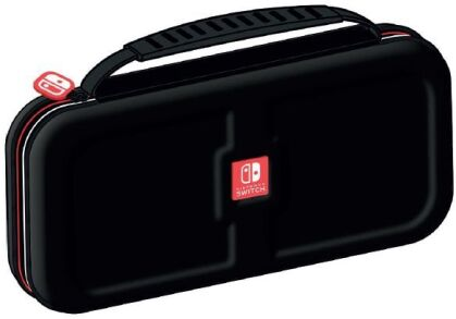Nintendo Switch Travel Case - black