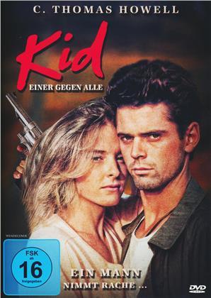 Kid - Einer gegen alle (1990) (Filmjuwelen)