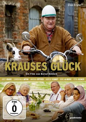 Krauses Glück (2016)