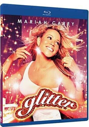 Glitter (2011)
