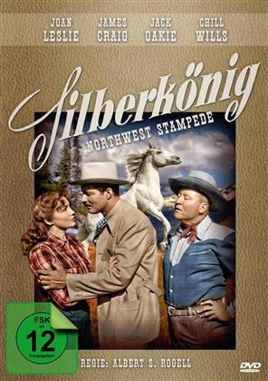 Silberkönig (1948)
