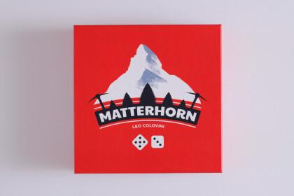 Helvetiq - Matterhorn