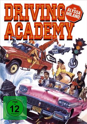 Driving Academy (1988)