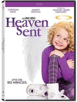 Heaven Sent (2016)