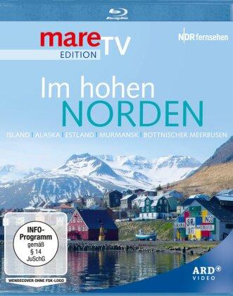 Mare TV - Im hohen Norden
