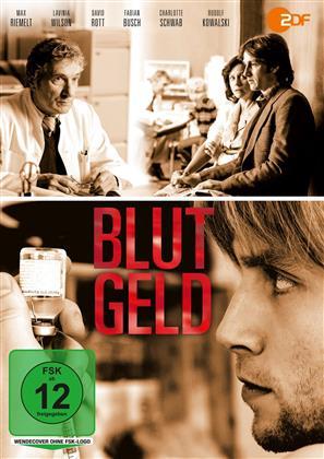 Blutgeld (2013)