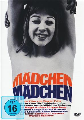 Mädchen Mädchen (1967)