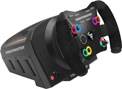 Thrustmaster - TS PC Racer Wheel