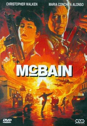 McBain (1991) (Uncut)