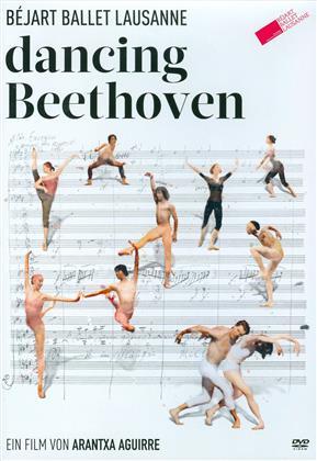Dancing Beethoven (2016)