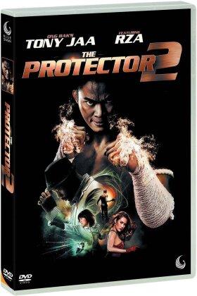 The Protector 2 (2013) (Riedizione)