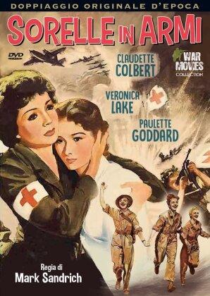 Sorelle in armi (1943)