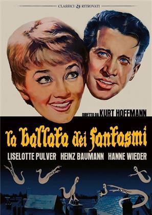 La ballata dei fantasmi (1960)