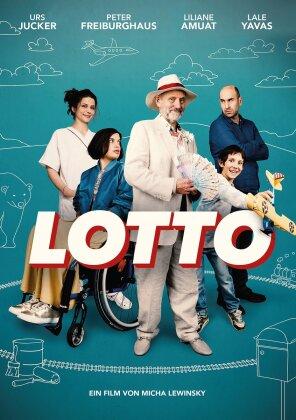 Lotto (2017)