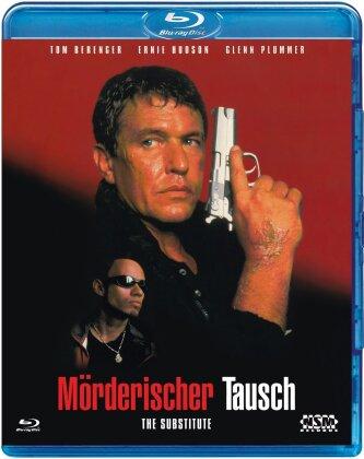 Mörderischer Tausch (1996) (Uncut)