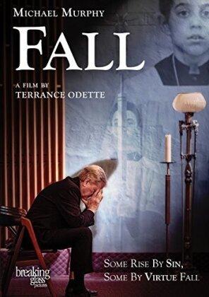 Fall (2013)