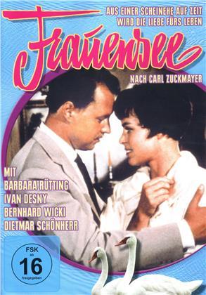 Frauensee (1958)