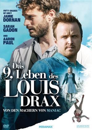 Das 9. Leben des Louis Drax (2016)