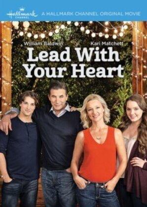 Lead With Your Heart - Lead With Your Heart / (Ws) (2015)