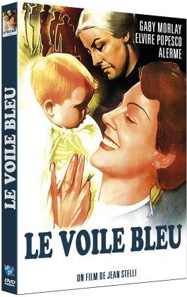Le voile bleu (1942) (s/w)