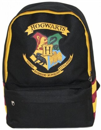 Harry Potter: Hogwarts - Rucksack
