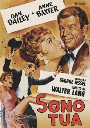 Sono tua (1949) (Cineclub Classico)
