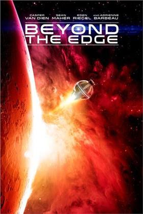 Beyond The Edge (2016)