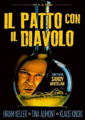Il patto con il diavolo (1975)