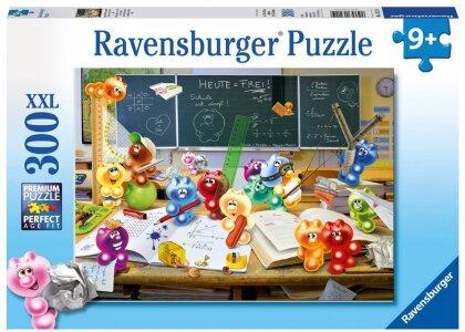 Gelini: Spass im Klassenzimmer - Puzzle