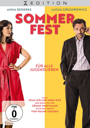 Sommerfest (2017)