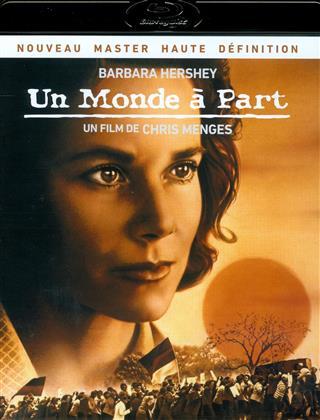 Un monde à part (1988)