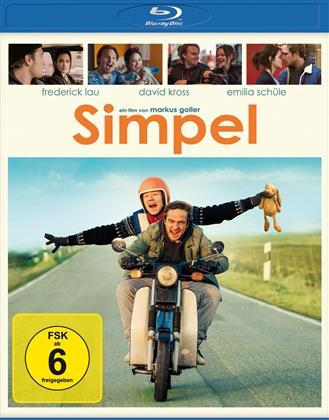 Simpel (2017)