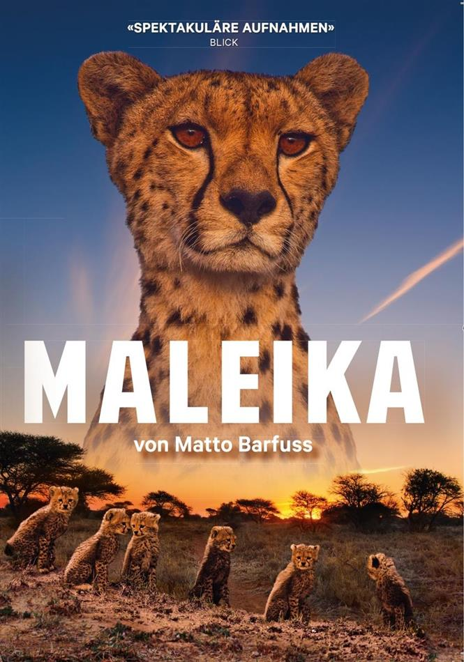 Maleika (2017)