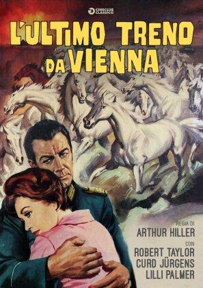 L'ultimo treno da Vienna (1963)