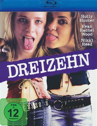 Dreizehn (2003)
