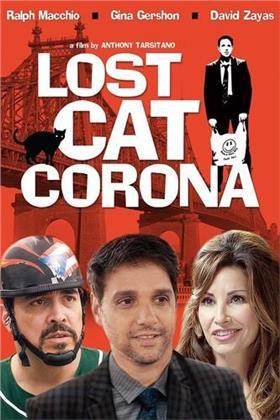 Lost Cat Corona (2015)