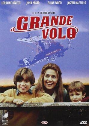 Il grande volo (1992)