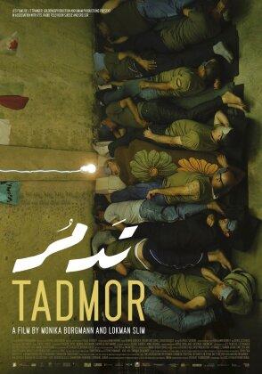 Tadmor (2016)